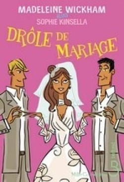 bookcoverdroledemariage47655250400.jpg