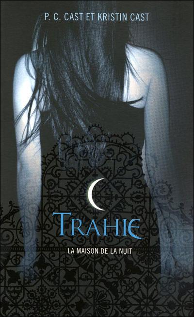 trahie10.jpg