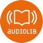 audiol10