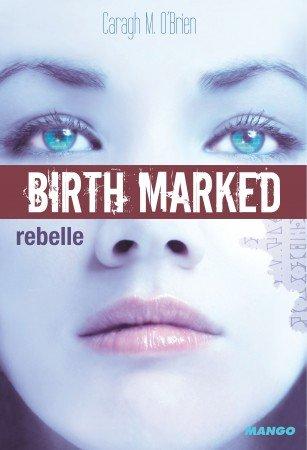 birth11.jpg