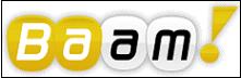 logob10.png