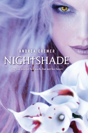 nightshadecover.jpg