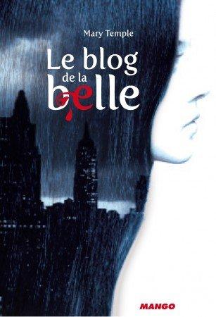 blogb10.jpg