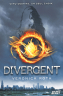 divergent1.png