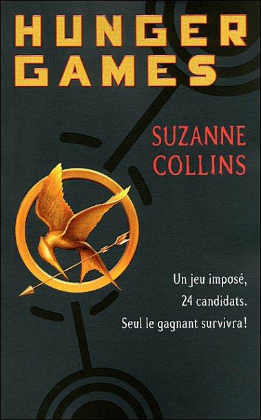 HUNGER GAMES (Tome 1) de Suzanne Collins dans SF/Fantasy/Horreur... hunger10