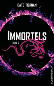 immortels-188x300