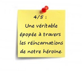 post-it1 dans Young Adult...