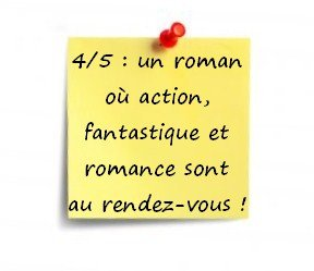 post-it8 dans Young Adult...