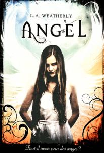 angel-205x300