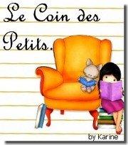 GAFI RACONTE : GAFI A PARIS / GAFI CONTRE DRACULA dans Jeunesse/Enfants le-coin-des-petits-2