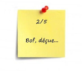 post-it1 dans Bit-lit...