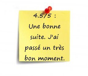 post-it2 dans Bit-lit...