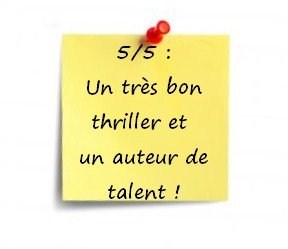 post-it5 dans Thriller/Polar/Suspens...