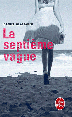 LA SEPTIEME VAGUE (Tome 2) de Daniel Glattauer dans Litterature Contemporaine la-septieme-vague