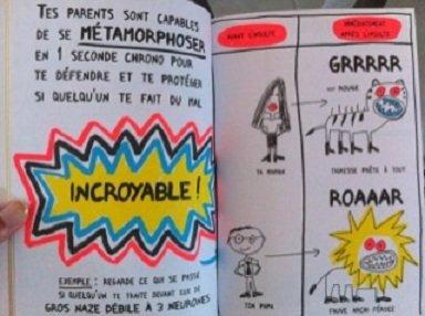 livre dans Jeunesse/Enfants