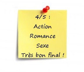 post-it8 dans SF/Fantasy/Horreur...