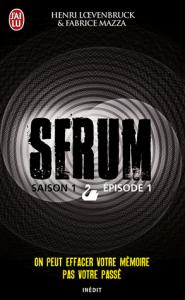 serum10-185x300