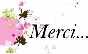 Merciiiiiiiiiiii !!!!! dans DIVERS merci-300x183