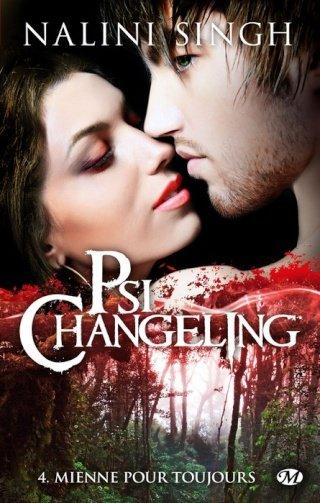 PSI CHANGELING (Tome 4) MIENNE POUR TOUJOURS de Nalini Singh dans Bit-lit... 1206-p10