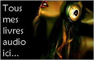 Mes Livres Audio... dans DIVERS livres-audio