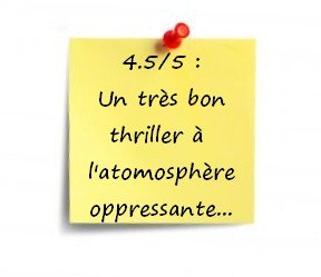 post-it10 dans Thriller/Polar/Suspens...