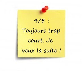 post-it8 dans Thriller/Polar/Suspens...