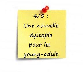 post-it3 dans Young Adult...