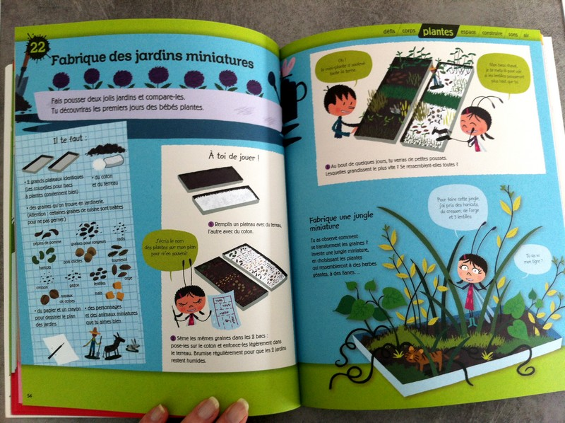 photo-5 dans Jeunesse/Enfants