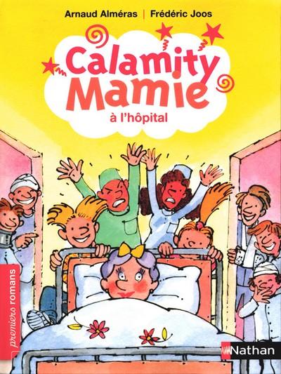 CALAMITY MAMIE A L'HOPITAL dans Jeunesse/Enfants scann-cal-mamie-hop_petit
