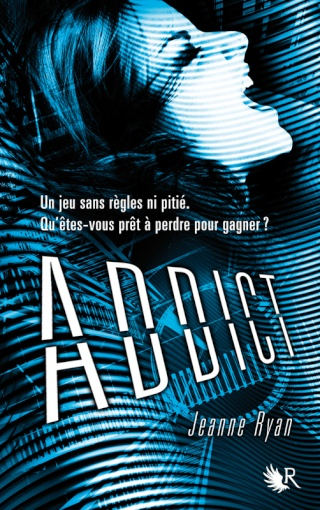 ADDICT de Jeanne Ryan dans Young Adult... 97822212