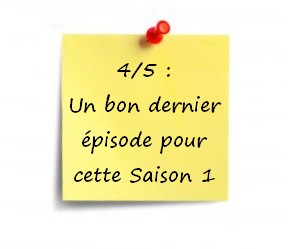 post-it4 dans Thriller/Polar/Suspens...