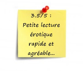 post-it6 dans Littérature Erotique