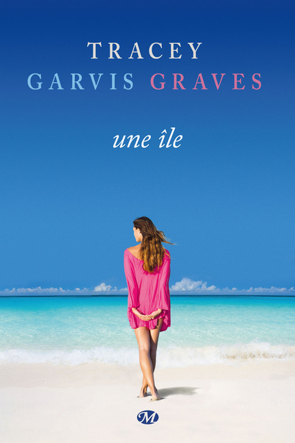 UNE ILE de Tracey Garvis Graves dans Litterature Contemporaine 9782811209896_large