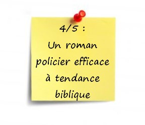 post-it6 dans Thriller/Polar/Suspens...