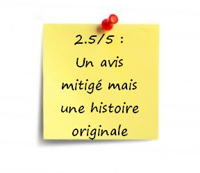 post-it-dm dans Littérature Erotique