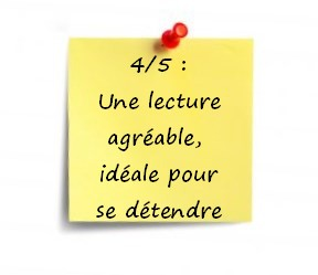post-it-lavie dans Litterature Contemporaine