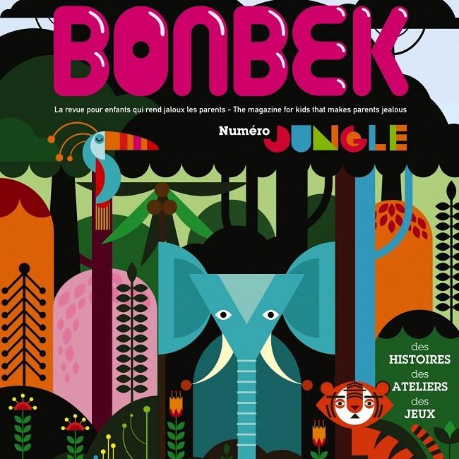 BONBEK - Numéro Jungle dans Jeunesse/Enfants 51d6bcc05d833-bonbek-jungle