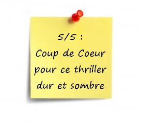 post-it3 dans Thriller/Polar/Suspens...