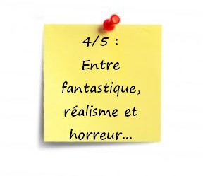 post-it5 dans SF/Fantasy/Horreur...