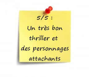 post-it9 dans Thriller/Polar/Suspens...
