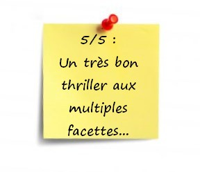 post-it1 dans Thriller/Polar/Suspens...