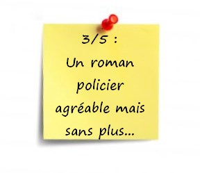 post-it2 dans Thriller/Polar/Suspens...