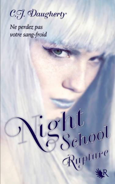 NIGHT SCHOOL (Tome 3) RUPTURE de C.J. Daugherty dans Thriller/Polar/Suspens... 969875_10151701728451473_988672598_n