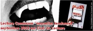 lc_nou10-300x100