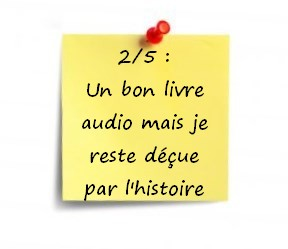 post-it un lieu incertain