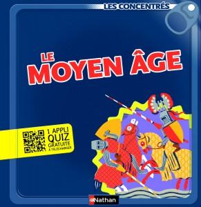 les concentres le moyen age