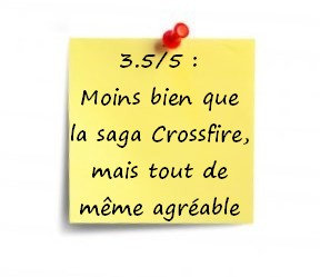 post-it 7 ans de desir