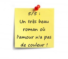 post-it la couleur des sentiments