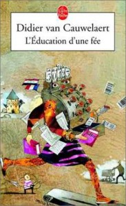 l'education d'une fee