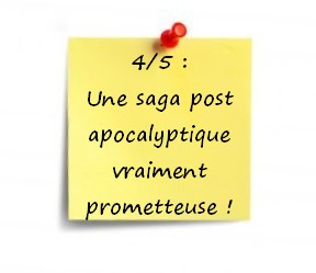 post-it les 100